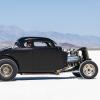 Bonneville Speed Week 2020 349