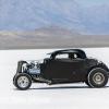 Bonneville Speed Week 2020 351