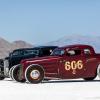 Bonneville Speed Week 2020 355