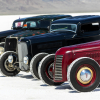 Bonneville Speed Week 2020 356