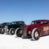 Bonneville Speed Week 2020 357