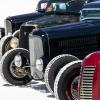 Bonneville Speed Week 2020 359