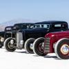 Bonneville Speed Week 2020 360