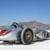 Bonneville Speed Week 2020 362