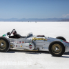 Bonneville Speed Week 2020 363