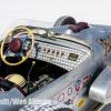 Bonneville Speed Week 2020 364