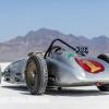 Bonneville Speed Week 2020 365