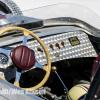Bonneville Speed Week 2020 366