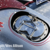 Bonneville Speed Week 2020 367