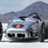 Bonneville Speed Week 2020 369