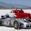 Bonneville Speed Week 2020 370