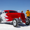 Bonneville Speed Week 2020 372