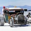 Bonneville Speed Week 2020 386