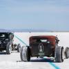 Bonneville Speed Week 2020 387