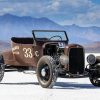 Bonneville Speed Week 2020 393