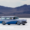 Bonneville Speed Week 2020 398