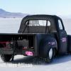 Bonneville Speed Week 2020 400