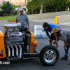 Bonneville Speed Week 2020 121