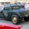 Bonneville Speed Week 2020 122