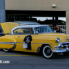 Bonneville Speed Week 2020 130