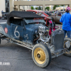Bonneville Speed Week 2020 133