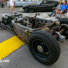 Bonneville Speed Week 2020 140