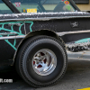 Bonneville Speed Week 2020 143