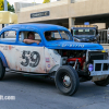 Bonneville Speed Week 2020 146