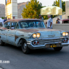 Bonneville Speed Week 2020 147