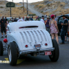 Bonneville Speed Week 2020 154