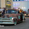 Bonneville Speed Week 2020 156