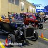 Bonneville Speed Week 2020 404