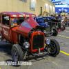 Bonneville Speed Week 2020 405