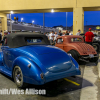 Bonneville Speed Week 2020 406