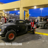 Bonneville Speed Week 2020 407