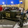 Bonneville Speed Week 2020 409