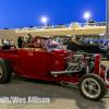 Bonneville Speed Week 2020 410