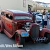 Bonneville Speed Week 2020 411