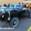 Bonneville Speed Week 2020 415