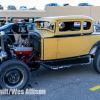 Bonneville Speed Week 2020 416