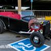 Bonneville Speed Week 2020 420