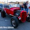 Bonneville Speed Week 2020 424