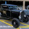 Bonneville Speed Week 2020 427
