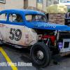Bonneville Speed Week 2020 433