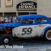 Bonneville Speed Week 2020 437