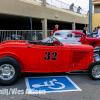 Bonneville Speed Week 2020 438