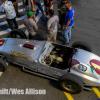 Bonneville Speed Week 2020 442