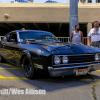 Bonneville Speed Week 2020 444