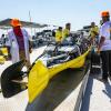 Bonneville Speed Week 2020 006