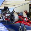 Bonneville Speed Week 2020 011
